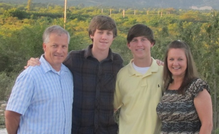 family-pic.jpg