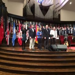 briarwood missions conf2