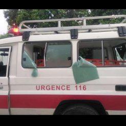can ambulance 2