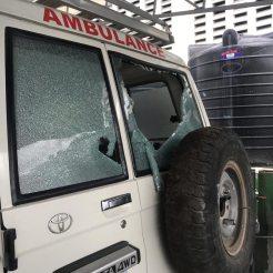 can ambulance1